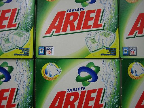 Ariel.. Di Saudi Arabia Juga Di Sukai Oleh Ibu Rumah Tangga..!