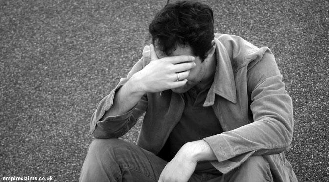 Berkawan dengan Depresi, Cegah Bunuh Diri