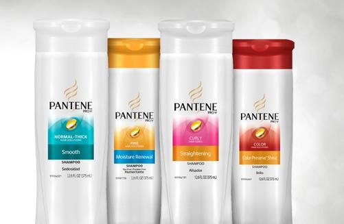 Hasil gambar untuk gambar shampo