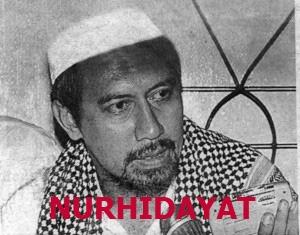 Tentang Kasus Talangsari Lampung 1989