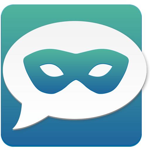 Persona Talk, Gebrakan Anonymous Chat Buatan Anak Bangsa