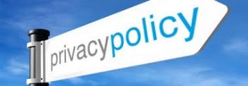Privacy Policy >> Cara Membuat Privacy Policy Pada Blog Halaman All