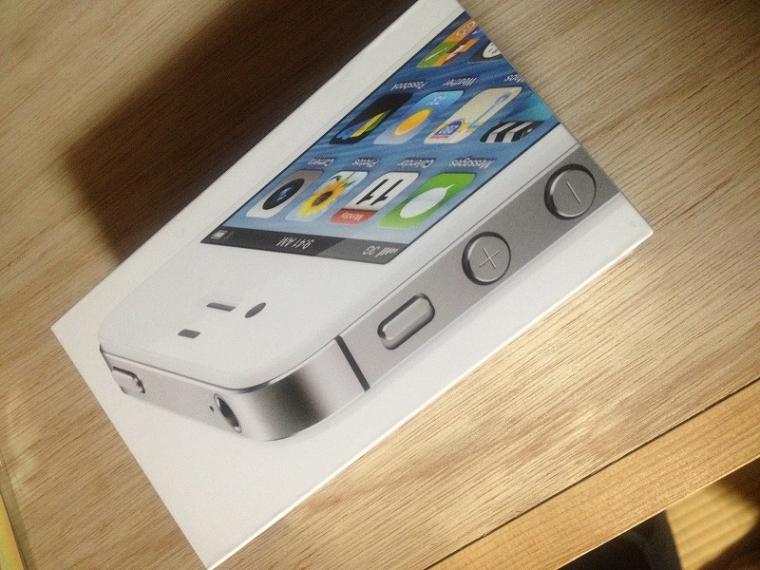 Pengalaman Membeli Iphone di Jepang dan Solusi untuk Bisa Digunakan di  Indonesia 5654f6f625
