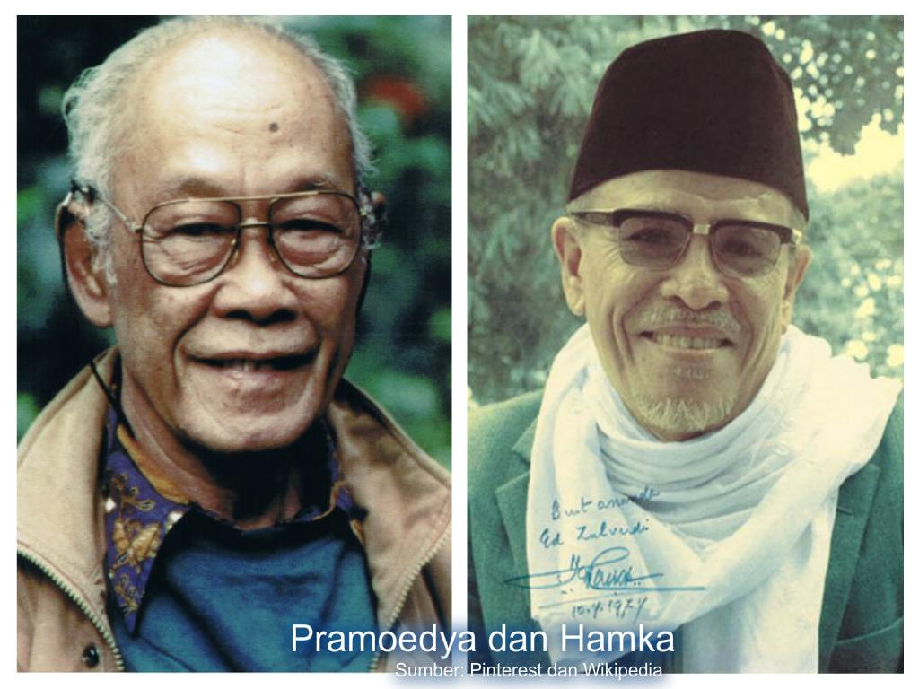 Karya toer pdf pramoedya ananta