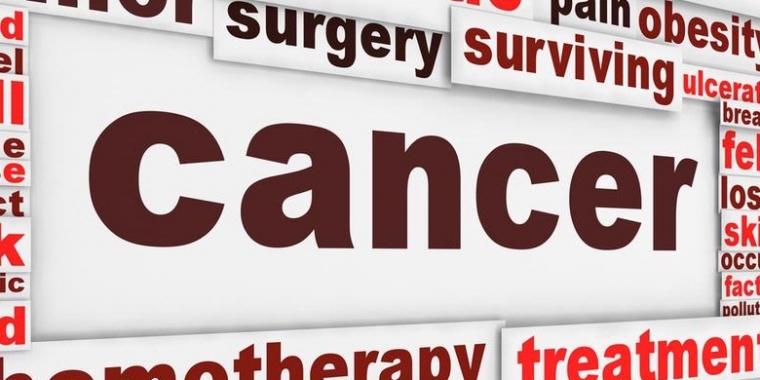 Mengapa Kanker Paru dan Payudara Tertinggi di Indonesia?