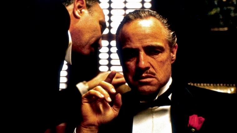 Revolusi Mental di Negeri Para Mafia