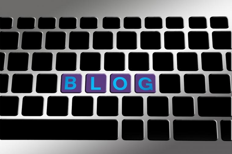 Menjadi Blogger, Ibarat Memasak Nasi Goreng
