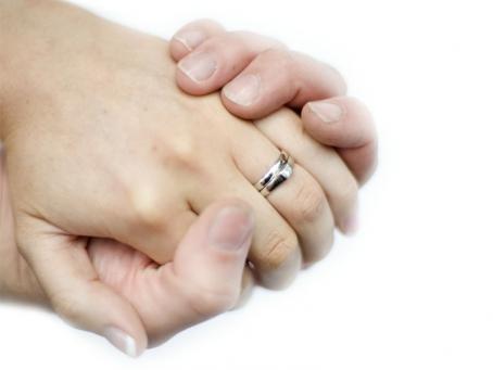 berdosakah suami yang tidak mampu puaskan pasangannya halaman all