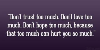 hope too much c1fafbd7609c