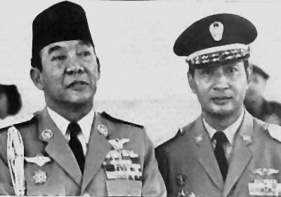 Mengobati Luka Sejarah Peristiwa 1965