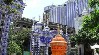89  Gambar Masjid Turen Paling Bagus