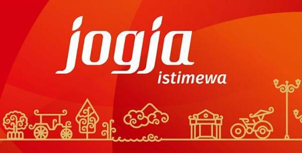 Menggagas Kiprah Komunitas Kompasianer Yogyakarta