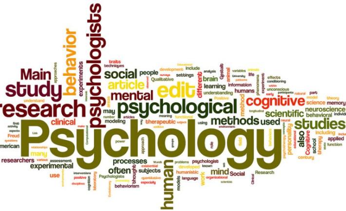 Psikologi Nusantara, Psikologi yang Bagaimana?