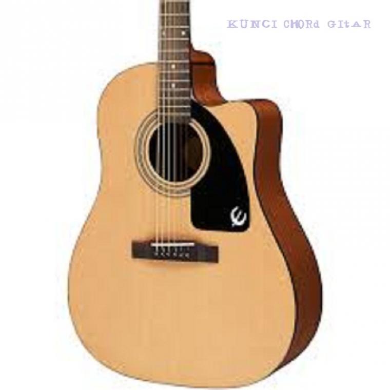 Bingung Saat Akan Membeli Gitar Akustik Inilah 6 Merk Terbaik Ini