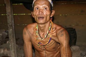 600 Koleksi Gambar Tato Keren Indonesia Gratis