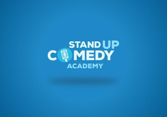 SUCA, Gaya Cerdas Membumikan Stand Up Comedy