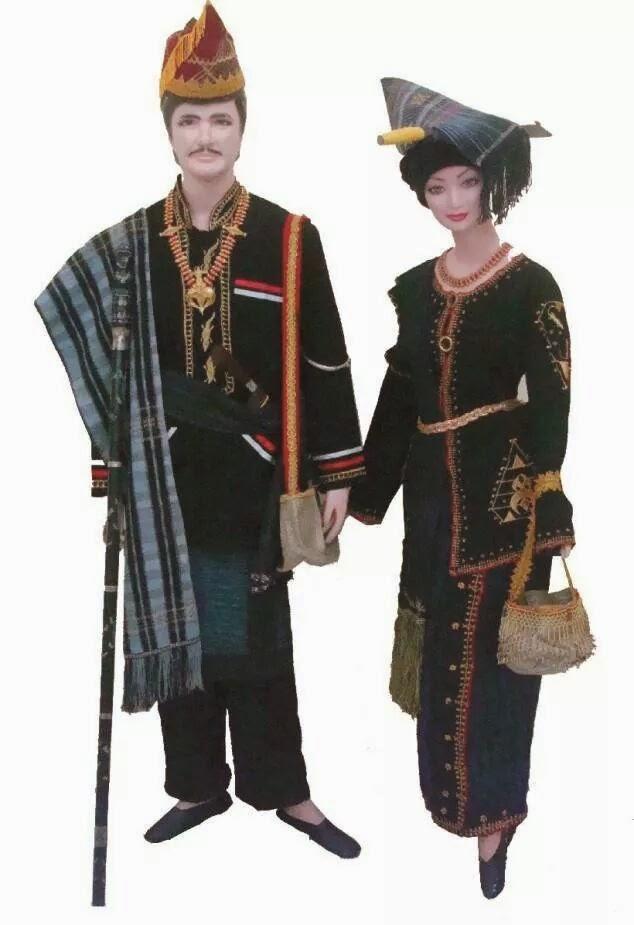 Benarkah Si Raja Batak Nenek-Moyang Bangso Batak dan Toba Induk Bangso Batak? (5)