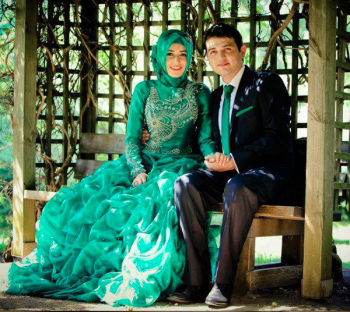 5 Kelelahan Yang Sering Terjadi Dalam Pernikahan Halaman All