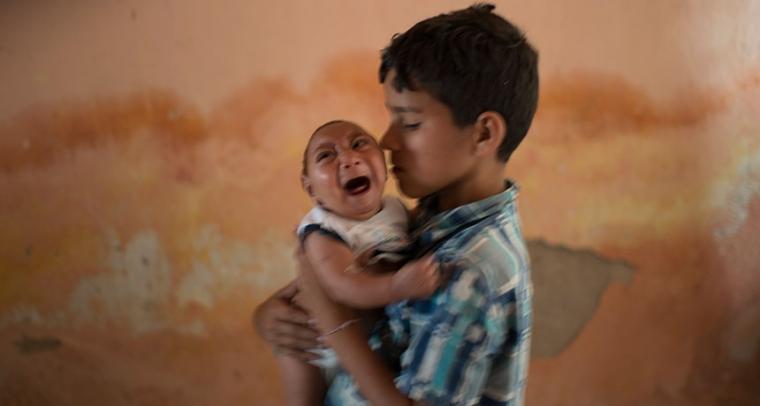 Virus Zika Mengancam Dunia, Indonesia Perlu Waspada