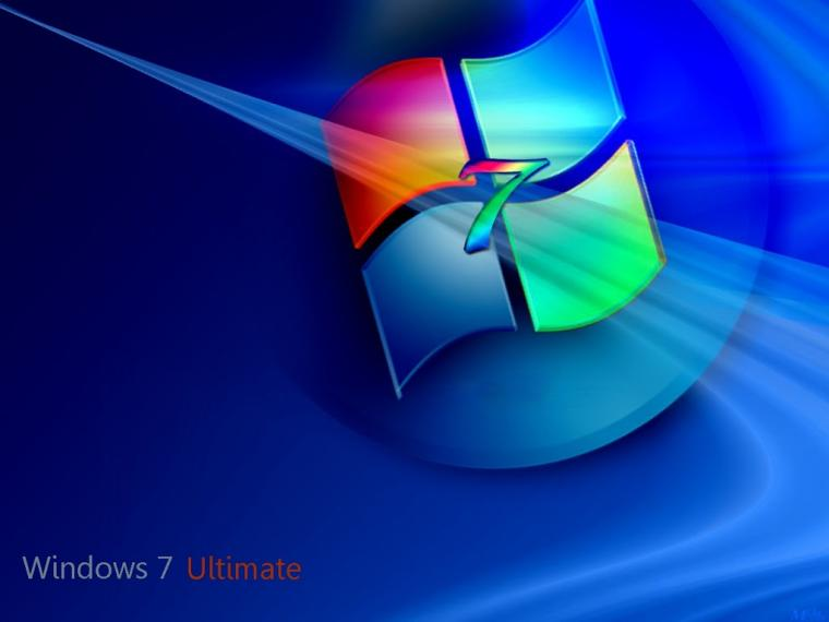 Wallpaper Laptop Asus Windows 10 Arsip Asus