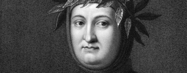Legenda Sirastanenia (Petrarchan Redouble Sonnet)