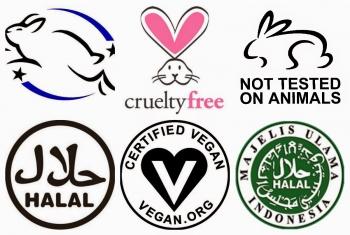 Pentingnya Logo Halal Dalam Dunia Kuliner Kompasiana Com