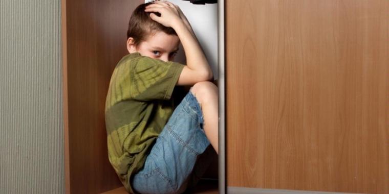 Cegah Anak Jadi Korban Pedofilia dengan Cara-cara Ini