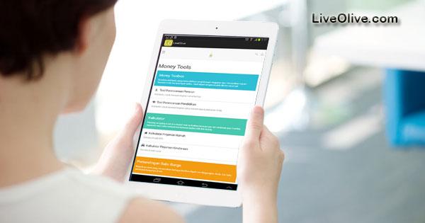 Aplikasi Android Wajib Dimiliki Wanita Modern Super Sibuk