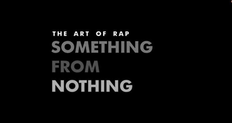 Meningkatkan Apresiasi terhadap Musik Rap di Indonesia