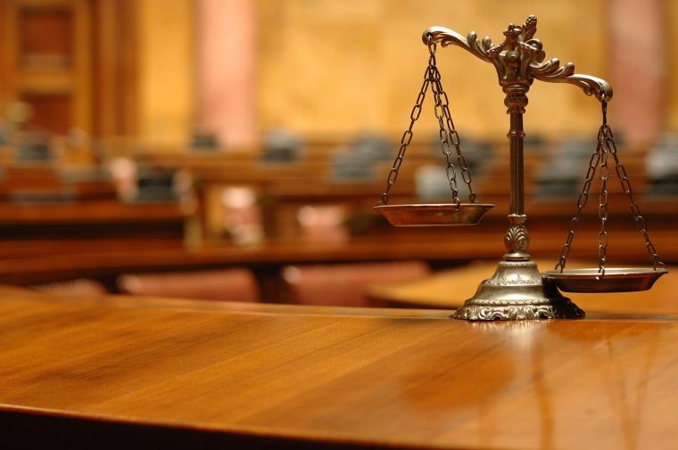 Mengenal 6 Guru Besar Hukum Terbaik di Indonesia