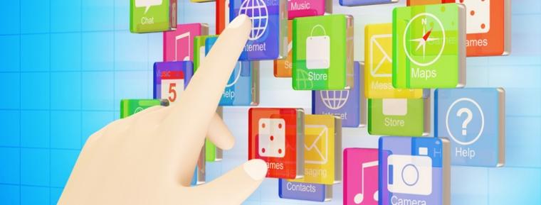 Hasil gambar untuk aplikasi mobile untuk bisnis