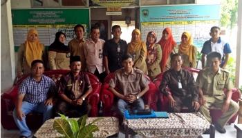 Strategi Pemasaran Produk Pada Badan Usaha Milik Desa