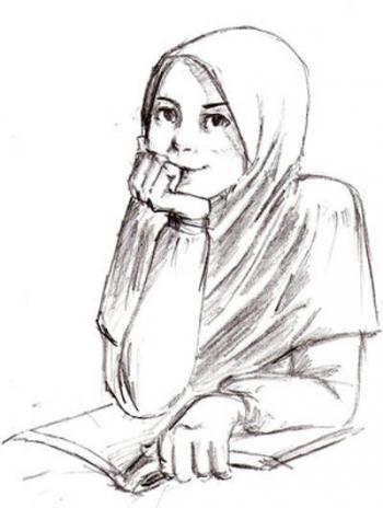 89+ Gambar Arsiran Karikatur Kekinian