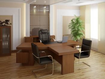 44 Kursi Kantor Terbaru Gratis