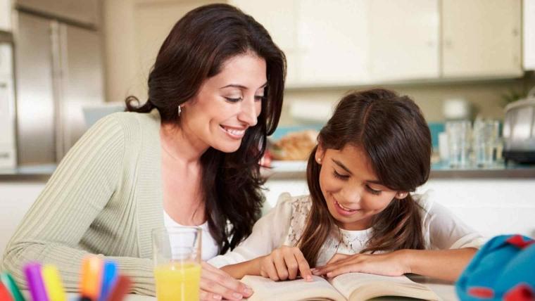 Tips Memberikan Kursus Calistung pada Anak Usia Dini untuk Masuk Ke Sekolah Dasar