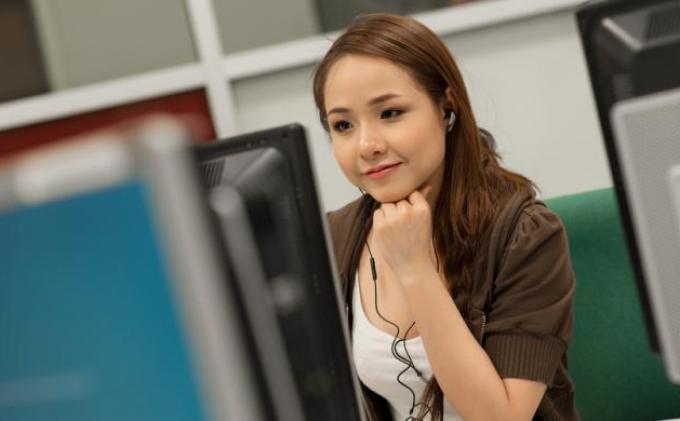 Kuliah Online, Solusi Kekinian Mencetak Sarjana Keren
