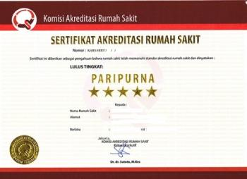 sertifikat akreditasi 2 5758bfff957e61ef1f76e3ed