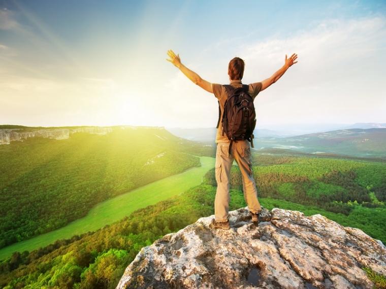 4 Langkah Sederhana Menerapkan Cara Hidup yang Sehat