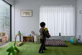6200 Gambar Rumah Yang Bersih Dan Kotor HD Terbaru