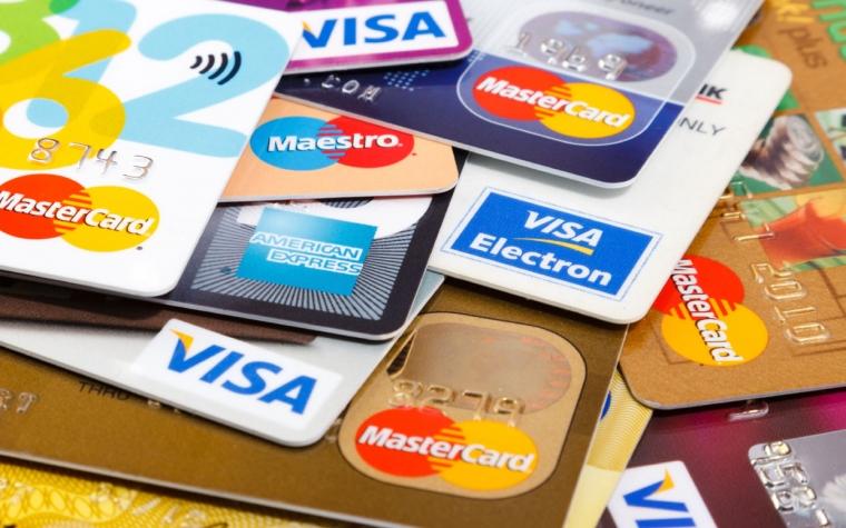 Ketika Ahli Waris Tak Mampu Membayar Hutang Kartu Kredit Almarhum