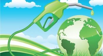 Solusi Bahan Bakar Alternatif Ramah Lingkungan Halaman All