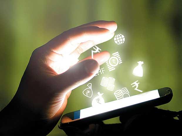 Melirik Potensi Penggunaan dan Manfaat Uang Elektronik di Indonesia