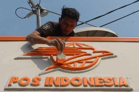 PT Pos Indonesia, Bagaimana Kabarmu Kini?