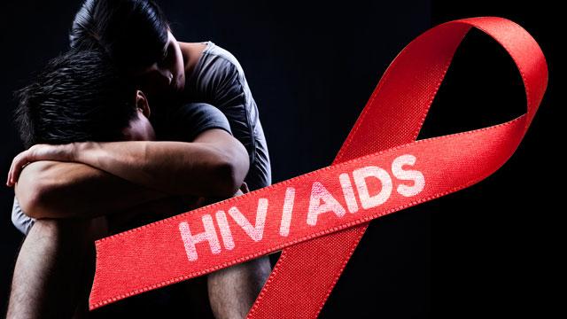 Perda AIDS di Indonesia: Mengekor ke Ekor Program Penanggulangan AIDS Thailand