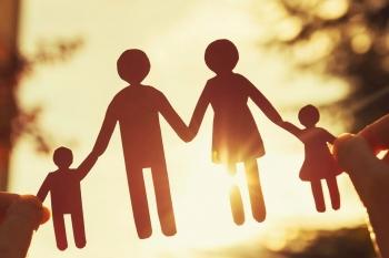 Orang Tua Istimewa Hadir Untuk Anak Istimewa Halaman All