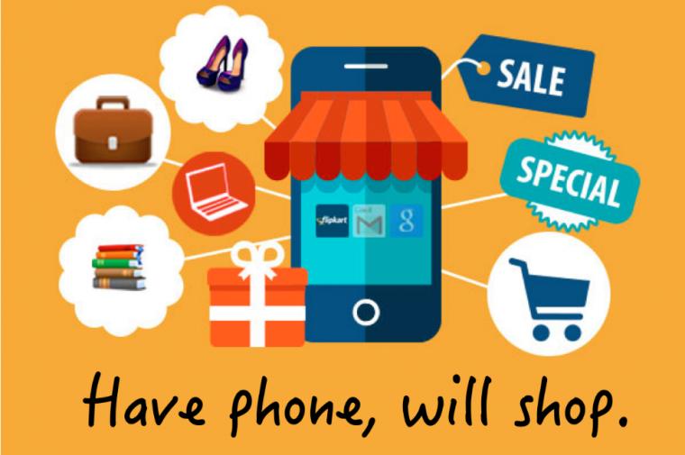 Tips Menjalankan Bisnis Online Shop yang Benar untuk Pemula ...