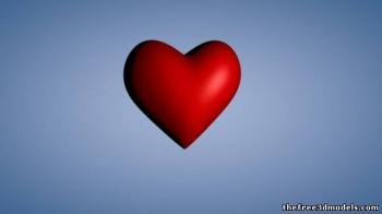 83 Gambar Tentang Hati Nurani Paling Keren
