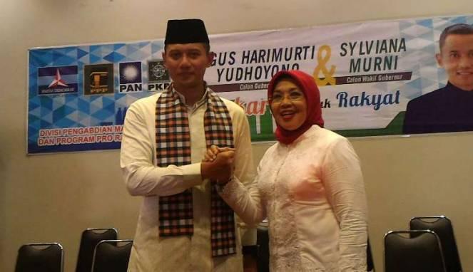 Menebak Arah Dukungan Parpol Islam di Pilkada Jakarta