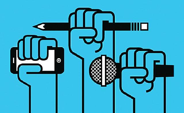 Melihat Obyektivitas Media dan Peranan Dewan Pers