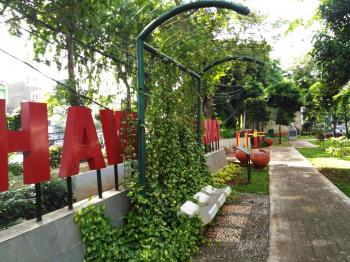 93 Gambar Kursi Beton Taman Terbaru